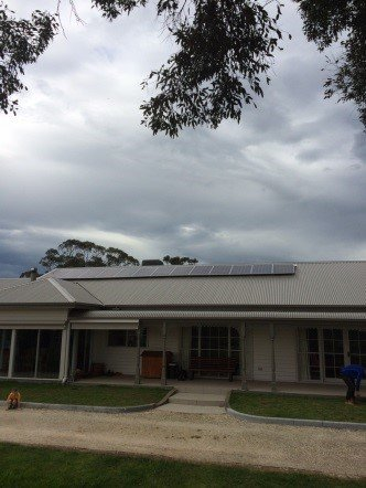 gosborn-interactive-solar-panels-system