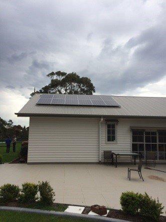 gisborne-interactive-solar-panels