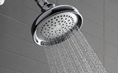 Electrical Hot Water System Install Bendigo