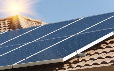 Domestic Solar Bendigo