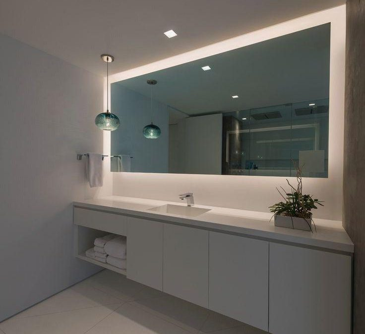 Bathroom Renovations Bendigo