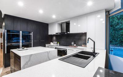 Kitchen Renovations Bendigo