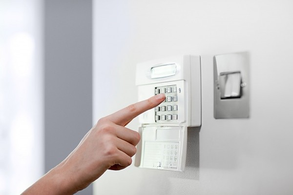 Security Installations For that Extra Piece of Mind