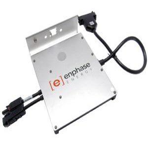 solar inverters bendigo